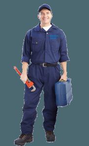 pronto intervento idraulico firenze